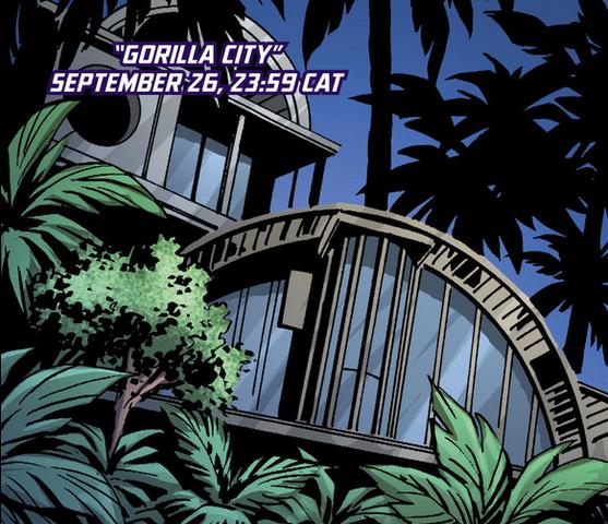 File:Gorilla City.png