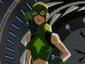 Artemis returns.png