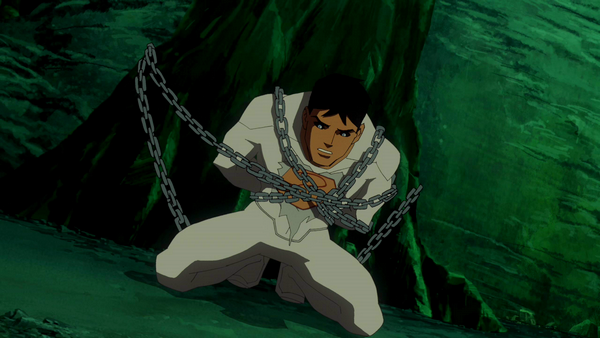 File:Match in chains.png