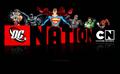 DC Nation.png
