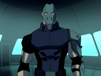http://vignette2.wikia.nocookie.net/youngjustice/images/6/6c/Sportsmaster.png/revision/latest?cb=20130120122941