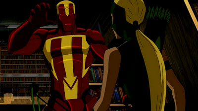 File:Not Red Tornado.png