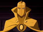 Doctor Fate.png