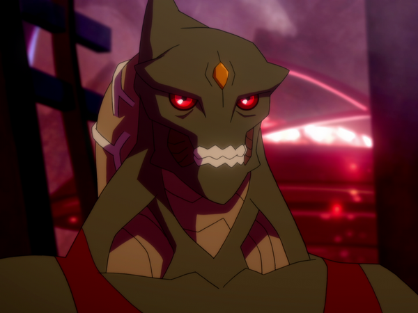 Green Beetle   Young Justice Wiki   FANDOM powered by Wikia