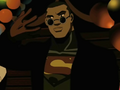 Superman done right.png