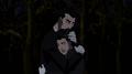 Zatara and Zatanna.png