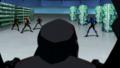 Alpha Squad fights Black Beetle.png