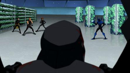 File:Alpha Squad fights Black Beetle.png