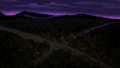 Thumbnail for version as of 20:17, March 6, 2012