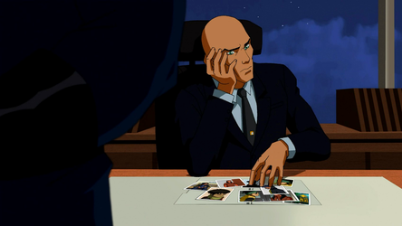 File:Luthor wants to form a team.png