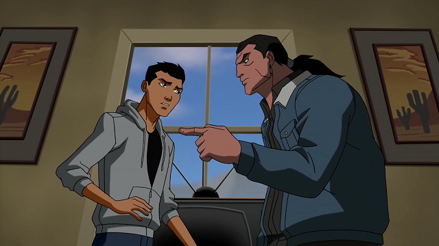 File:Jaime and Maurice.png