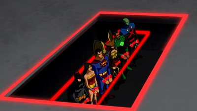 File:The League is found guilty.png