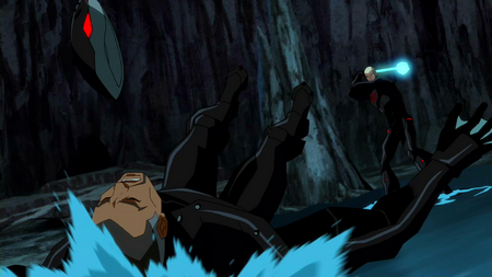 File:Aquald beats Manta.png