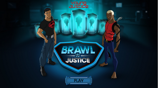 File:Brawl of Justice.png