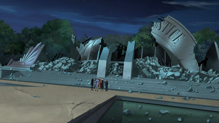 File:Hall of Justice in ruins.png
