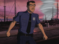 Happy Harbor Police Department.png