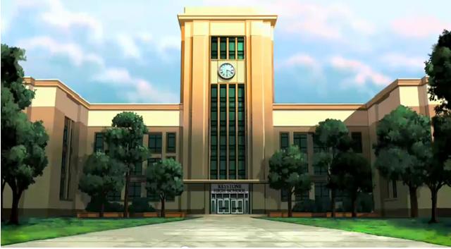 File:Keystone High School.png
