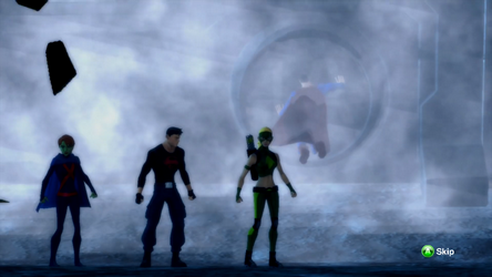File:Superman stymies an avalanche.png