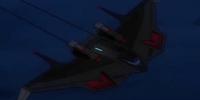 Manta-Flyer