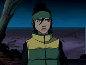 Asami Koizumi
