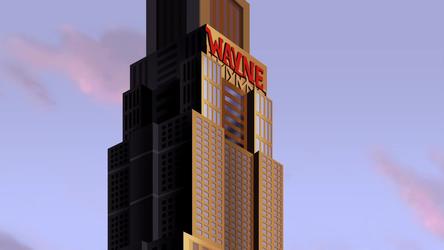 File:Wayne building.png