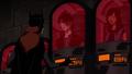 Batgirl discovers runaways.png