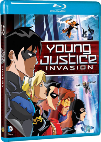 File:Young Justice Invasion Blu-ray cover.png