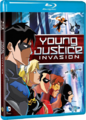 Young Justice Invasion Blu-ray cover.png