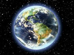 Earth-16