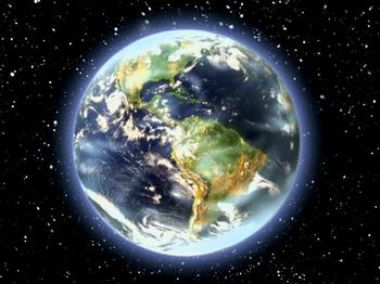 Plik:Earth-16.png