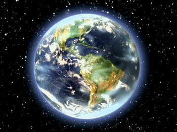 File:Earth-16.png