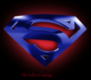 Young Justice: Curse of Superman