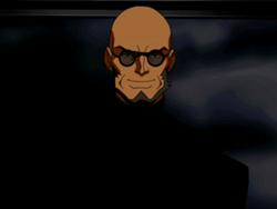 File:250px-Hugo Strange-1-.png