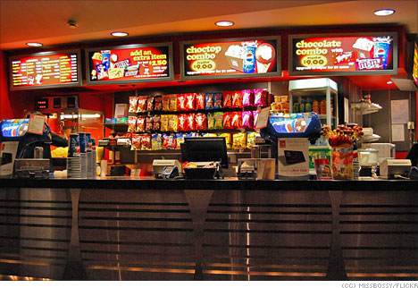 File:Movie-theater-cinema-food-snack-bar.jpg