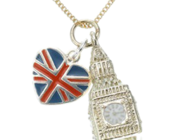File:Big-ben-cluster-pendant-necklace-i47472 thumb.png