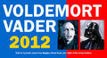 Thumbnail for version as of 00:40, October 21, 2012