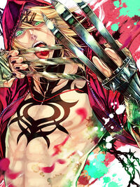 Gunji-anime-guys-16668607-480-640