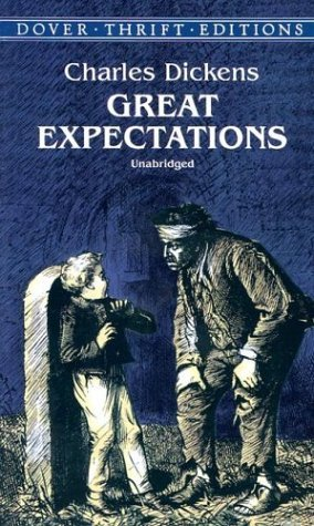 File:Great Expectations by Charles Dickens.jpg