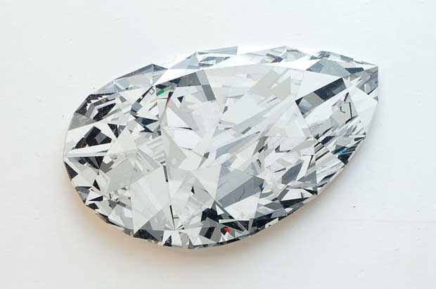 File:EndeDiamond.jpg