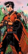 Red robin, holdenjerfferson4