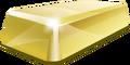 Thumbnail for version as of 02:02, November 4, 2010