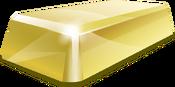 Myrtusssymbol