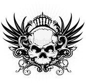 Urianussymbol