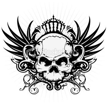 File:Urianussymbol.jpg