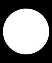 File:Lirussymbol.jpg
