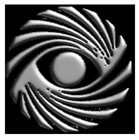 File:Demaysymbol.png