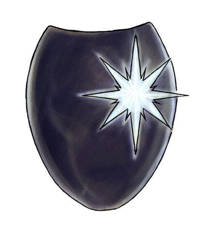 File:Melessesymbol.jpg