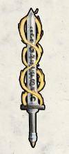 File:Jermylsymbol.jpg