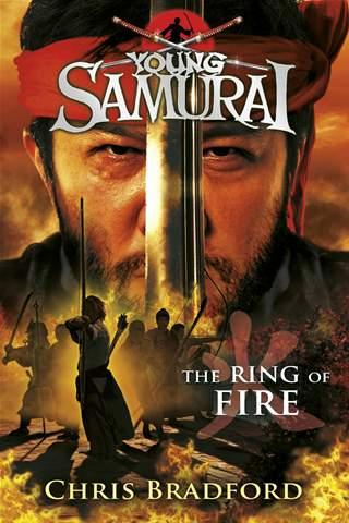 File:Young-samurai-the-ring-of-fire-the-ring-of-fire.jpg