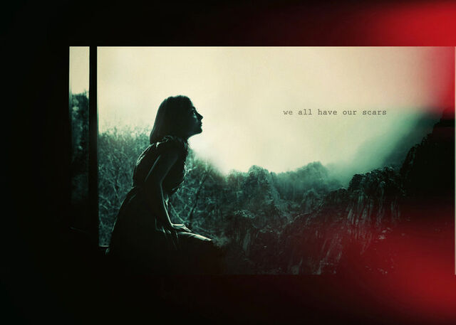 File:We all have our scars by iNeedChemicalX.jpg